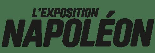 L'exposition Napoléon