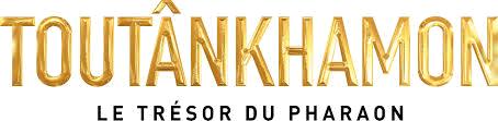 Toutankhâmon - Le trésor du Pharaon